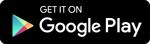 badge app